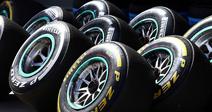 Premium Tyres Reading